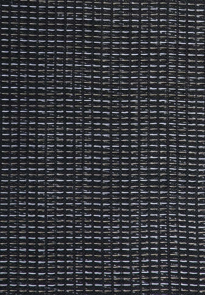 100% Polyester factory price anti-wrinkle plaid shrink-resistant sheer blinds fabric
