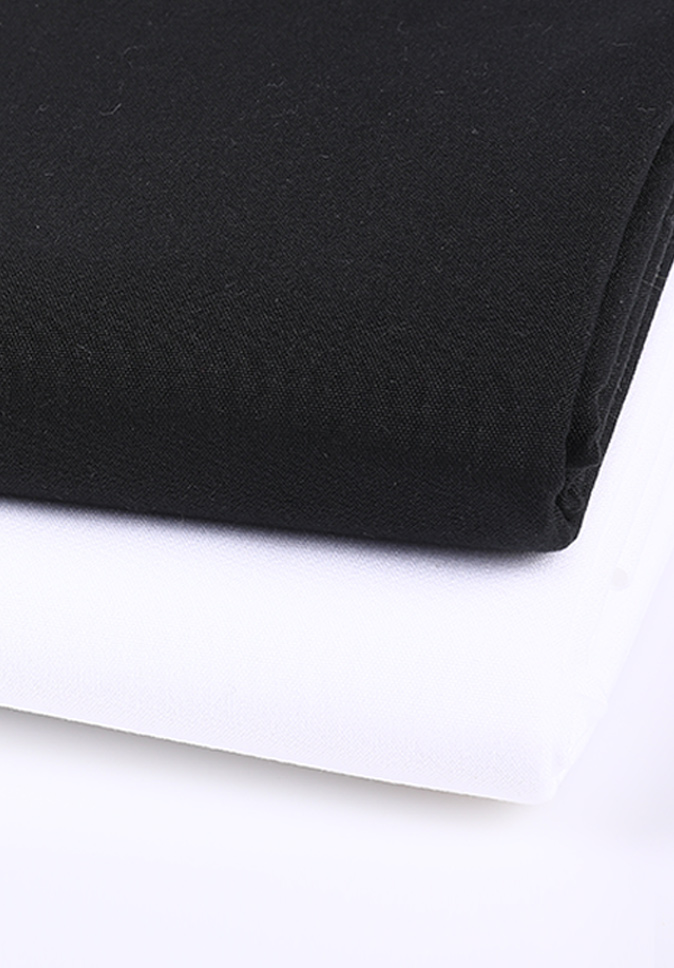 100% Polyester new fashion style oxford fabric for table cloth hometextile fabric
