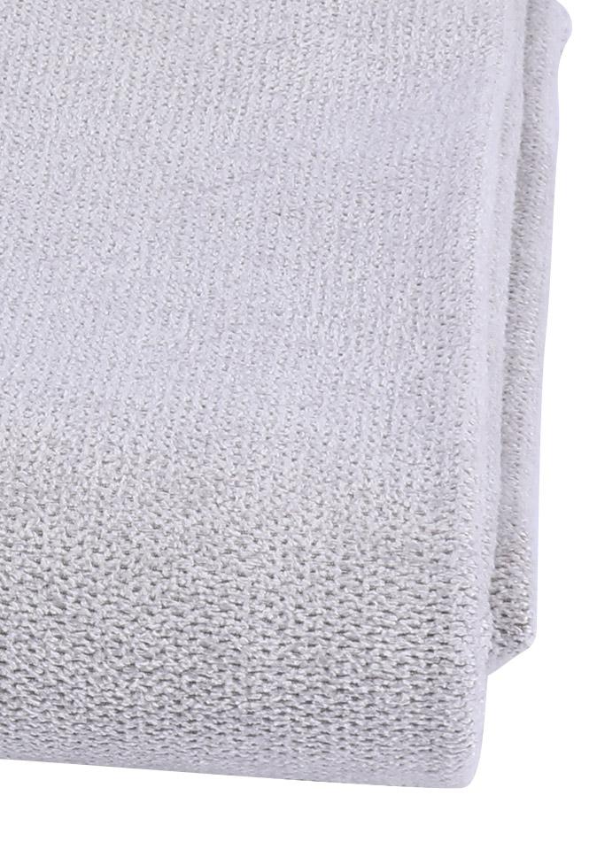 20%Nylon 80%Polyester high color fastness anti-pilling fancy velvet curtain fabric