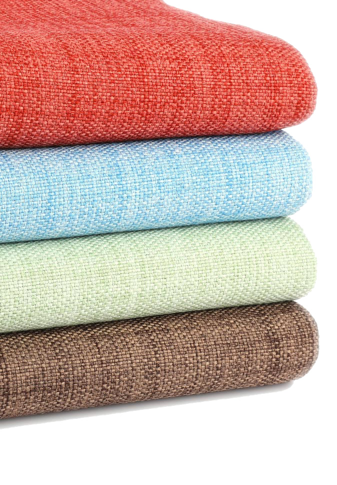 100% Polyester LivingRoomCurtainFabric 300CM Dimout Superior Quality Curtain Fabric