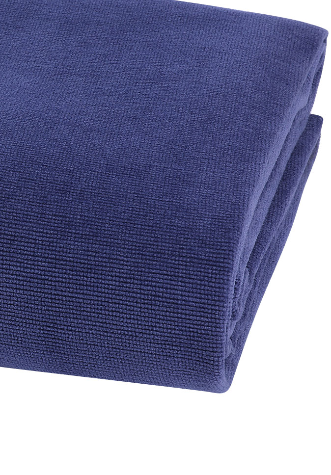 100%Polyester factory supply inherent flame retardant 300CM chemical resistance blackout curtain fabric