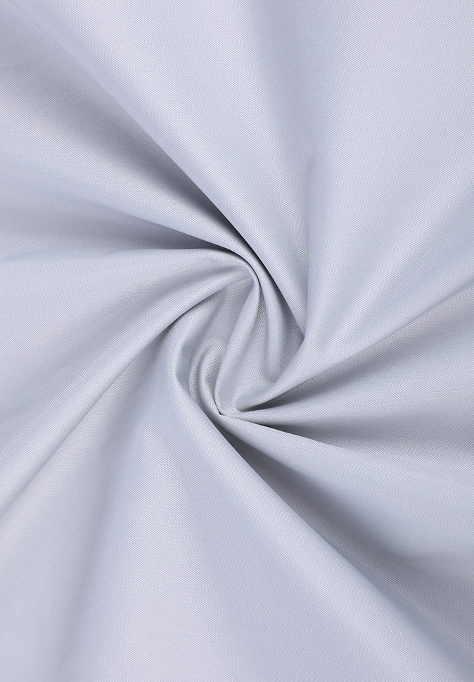 Factory price high quality pendant performance permanent flame absorption performance curtain fabric