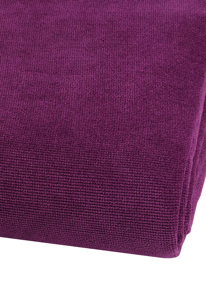 100% polyester modern readymade flame retardant chenille 300CM dimout fabric for home textile