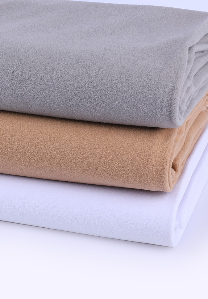 100% polyester soft texture IFR anti-pilling and anti-moth curtain fabric