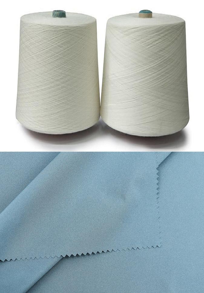 Degradable polyester,PET  Degradable polyester pet
