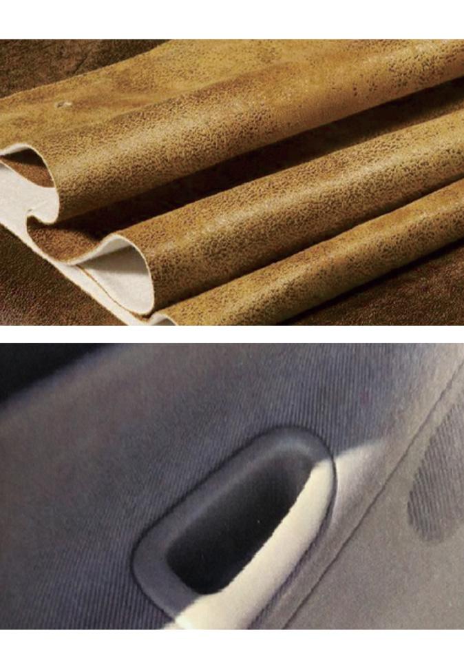 Super wool yarn,Easy to shrink the silk ,Orange peel silk