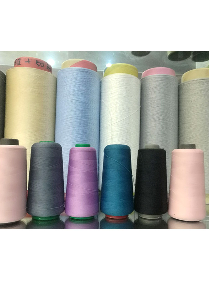 Polyester evanescent hues polyester fiber Polyester evanescent hues